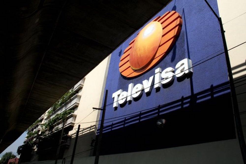 Azteca y Televisa se quedan sin Olímpicos