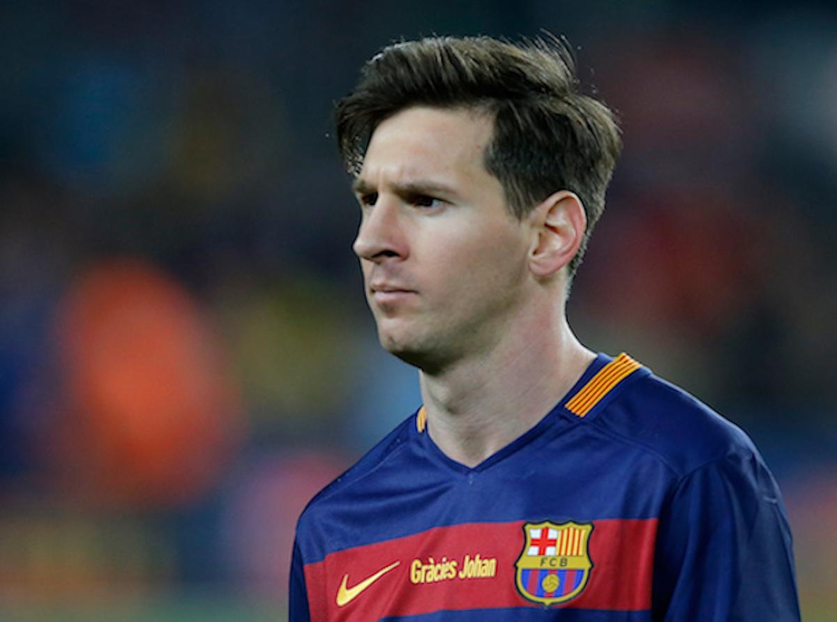 Madrid y Atlético intensifican la caza por el liderato
