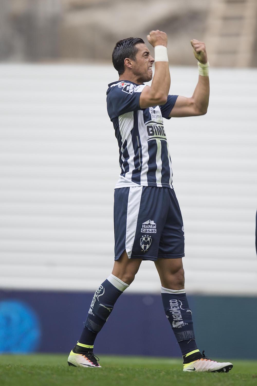 Foto para ilustrar: Mexsport