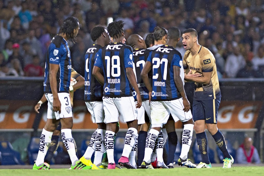 Foto: Mexsport