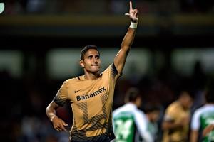 David Izazola aseguró que algunos futbolistas de Pumas fueron forzados a dejar el plantel en el draft.