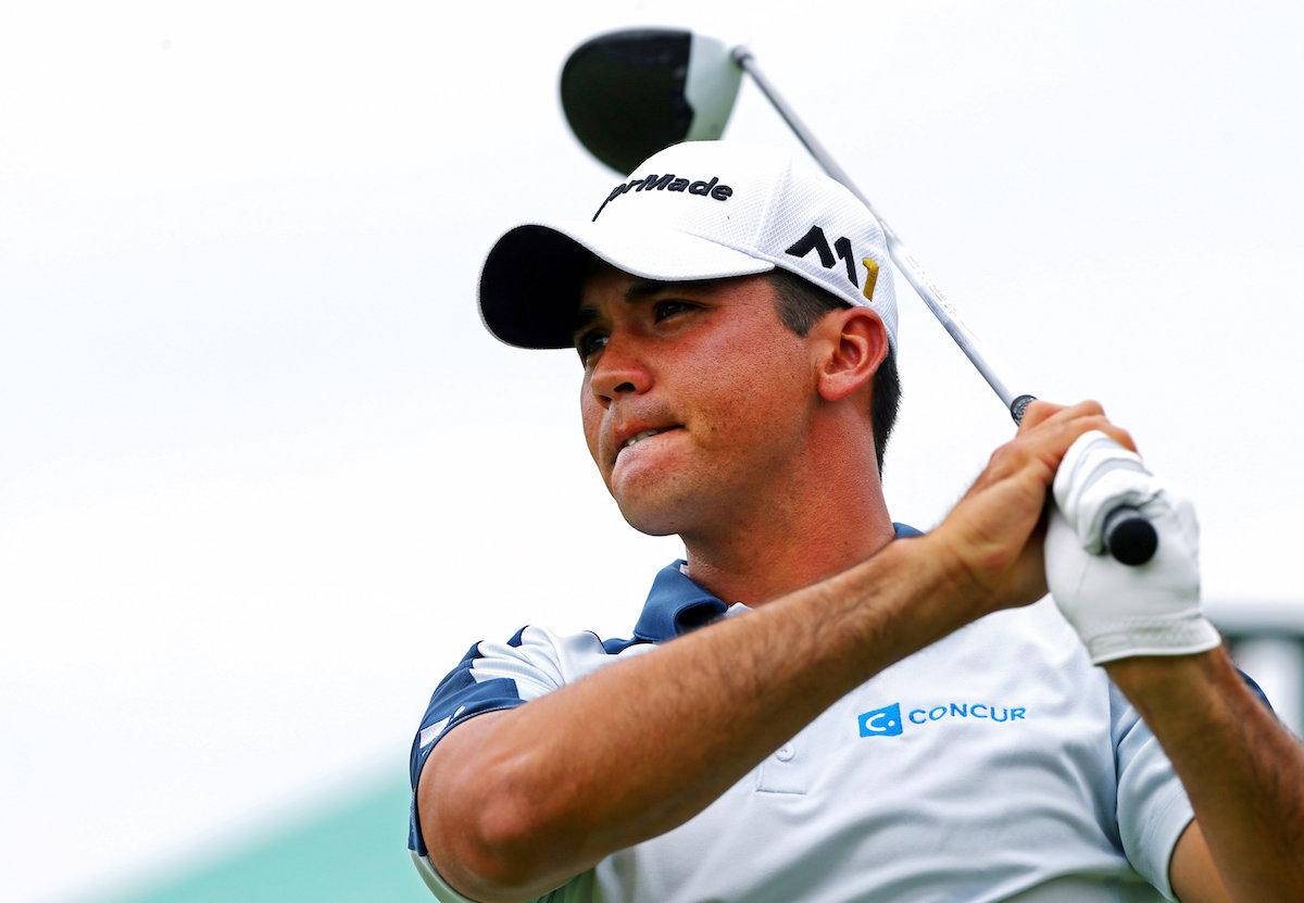 El golfista Jason Day también se baja de Río