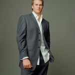 Tom Brady de los Patriotas de Nueva Inglaterra de la NFL engalana nuestra galeria. FOTO: ESPECIAL