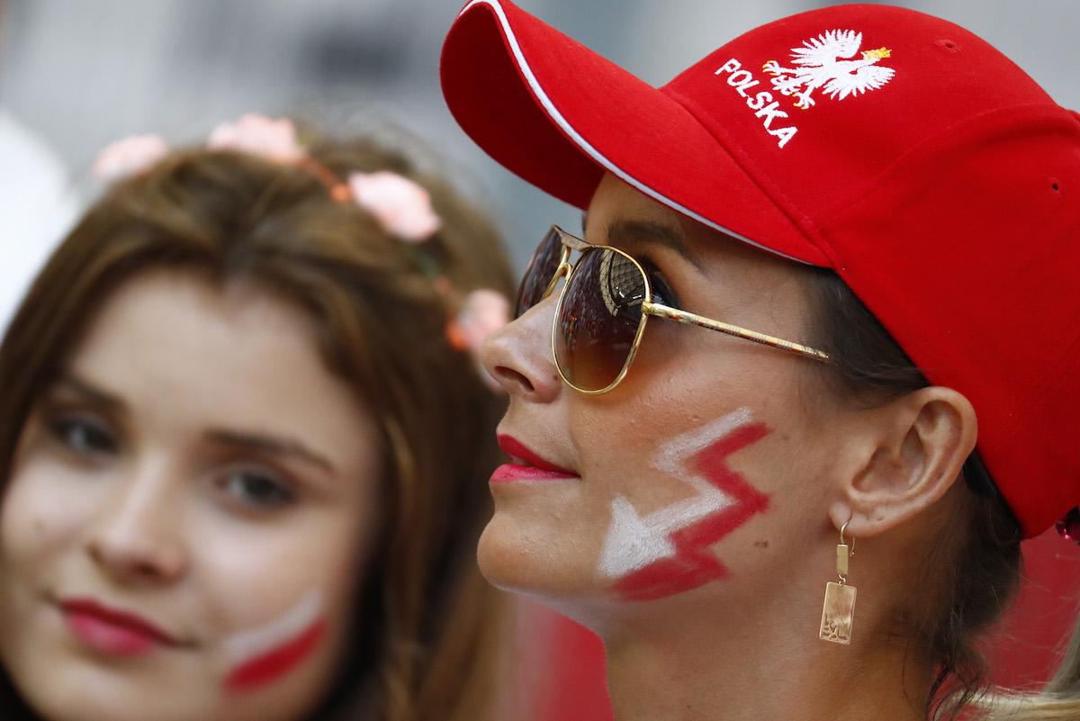 Imagen para ilustrar. Reuters