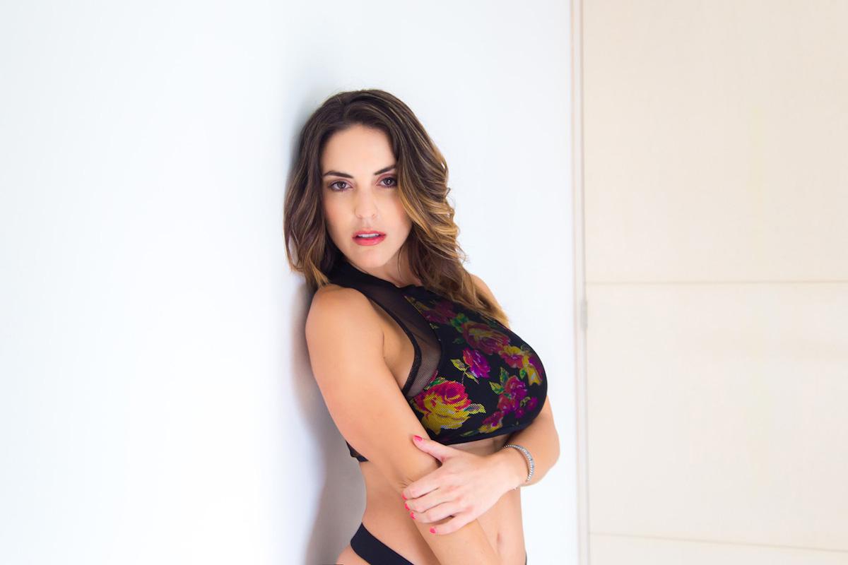 Patty López de la Cerda. Foto: Instagram