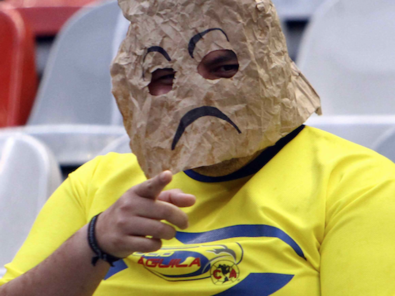 Imagen: Mexsport