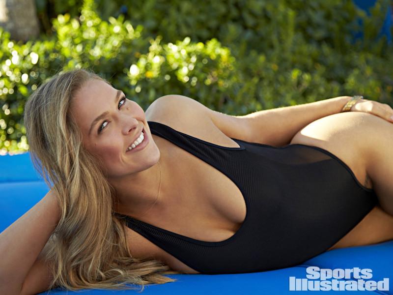 Foto: Cortesía Sport Illustrated