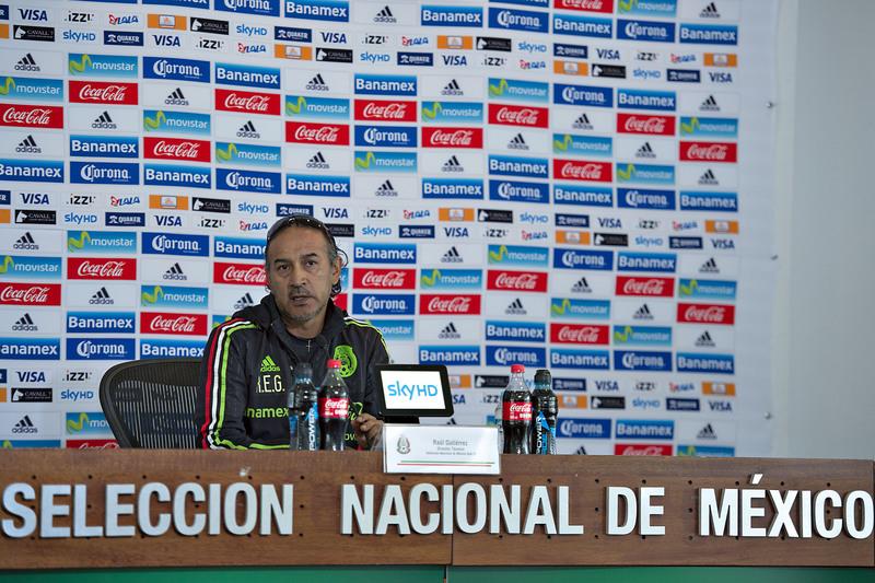 Agencia Mexsport.