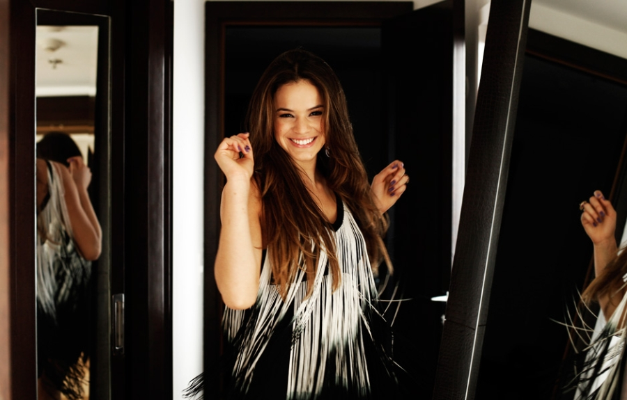 bruna-marquezine-12