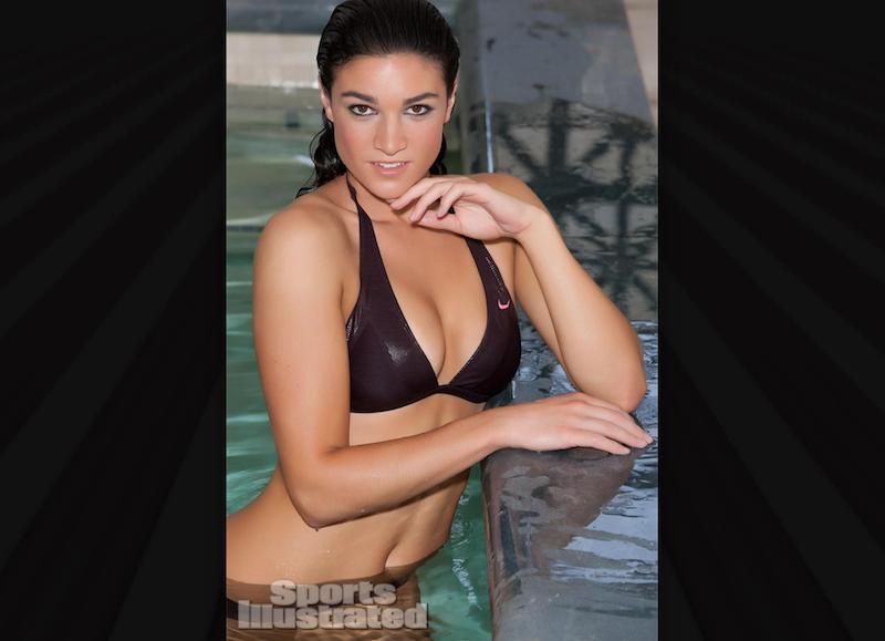 Foto: Sport Illustrated