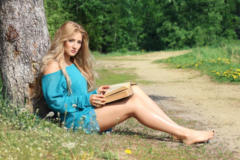 Foto: Izmaylova A.F.