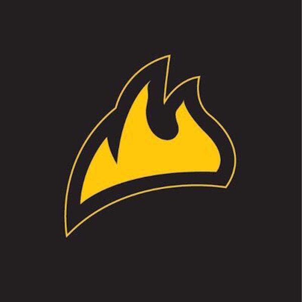 Logo de los Fundidores de Monterrey. Foto: Especial