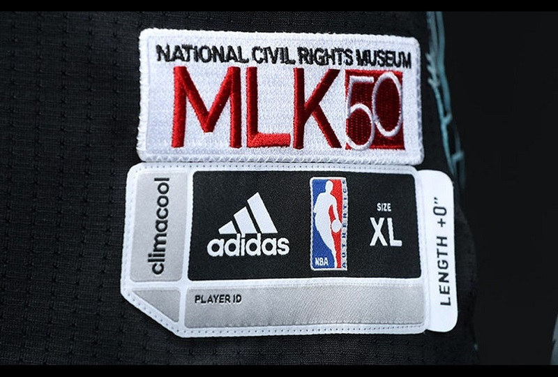 uniforme-especial-MLK50_MILIMA20160915_0220_30