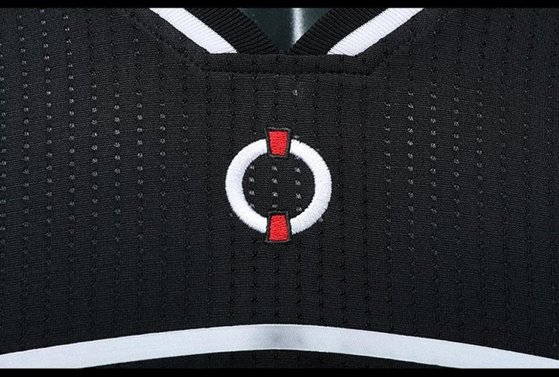 uniforme-especial-MLK50_MILIMA20160915_0221_30