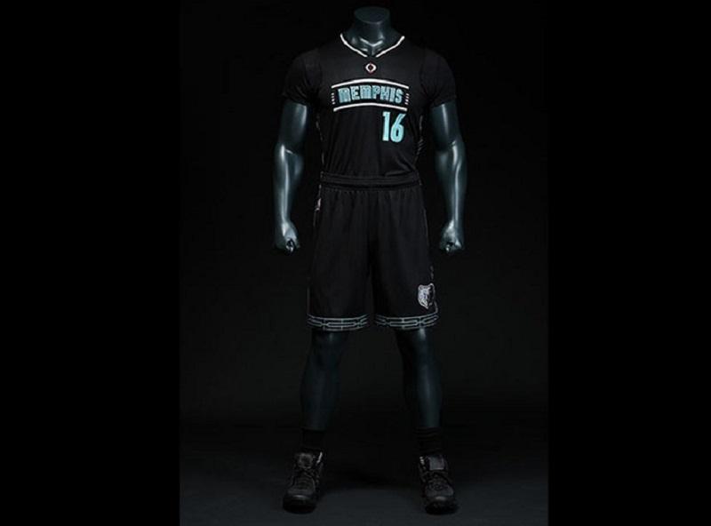 uniforme-especial-MLK50_MILIMA20160915_0223_30