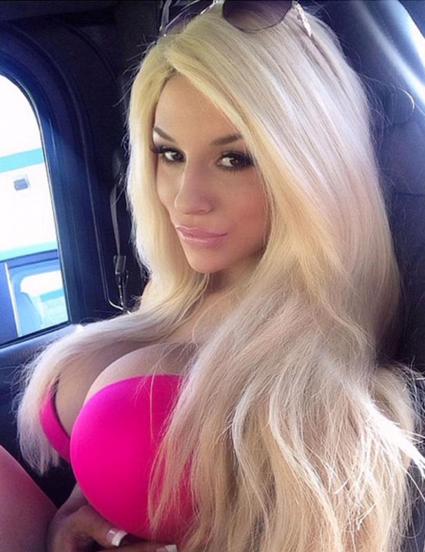 1-courtney-stodden-best-instagram-pics-fb