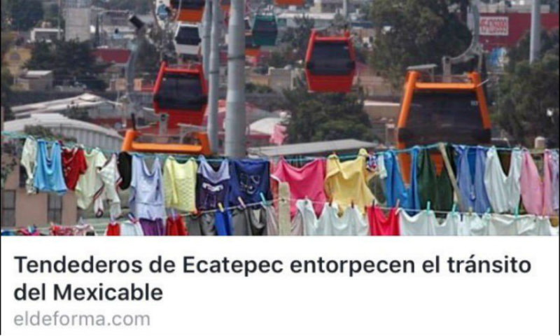 FOTO: ESPECIAL