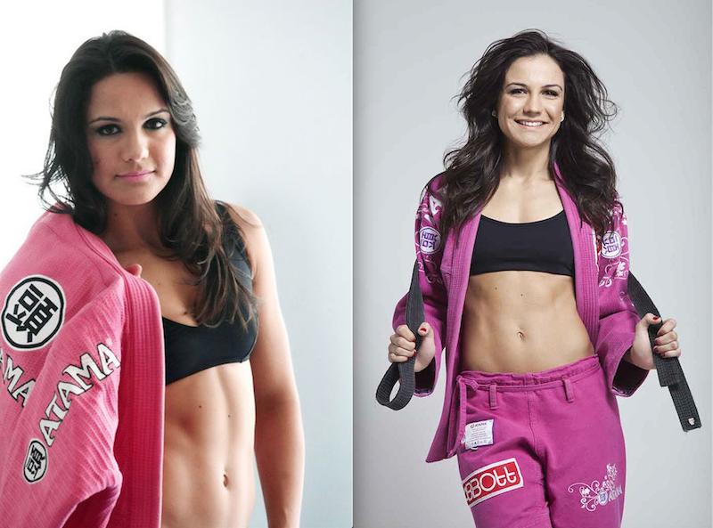 Fotos: UFC