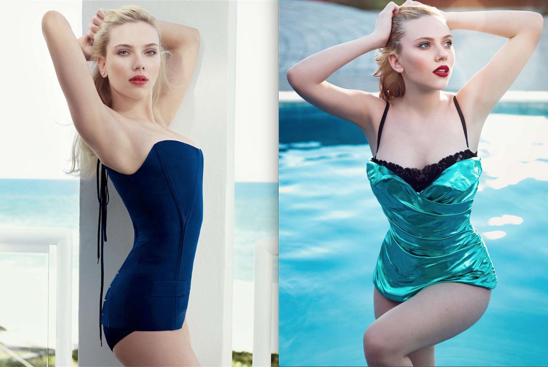 Fotos: California Style Magazine