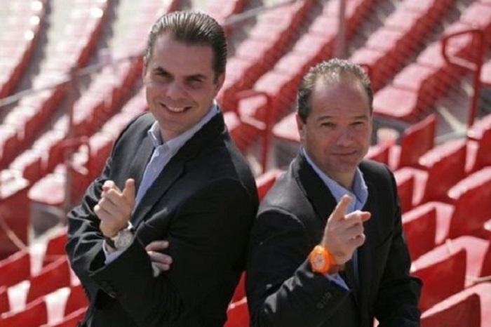 TV Azteca transmitirá el clásico de Copa MX