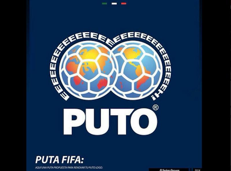 Memes-multa-de-la-FIFA-a-Mexico-2
