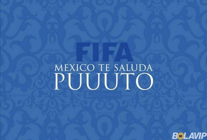 Memes-multa-de-la-FIFA-a-Mexico-6