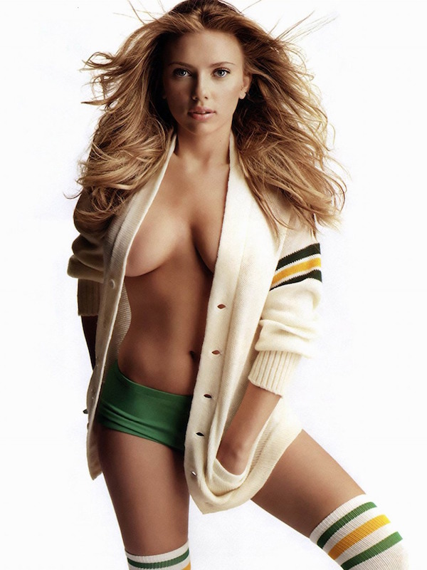 Scarlett-Johansson-Actor-p&oacute