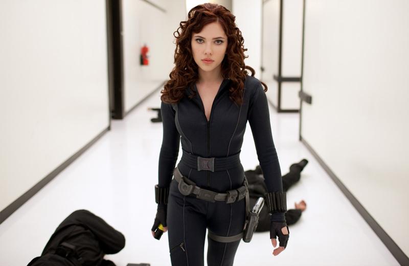 Scarlett-Johansson-Viuda-Negra-Iron_LNCIMA20140904_0027_1