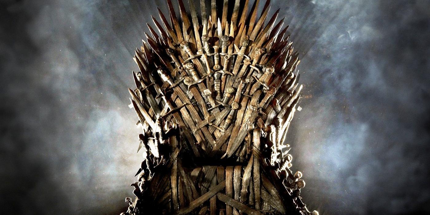 Primer Teaser de la última temporada de Game Of Thrones