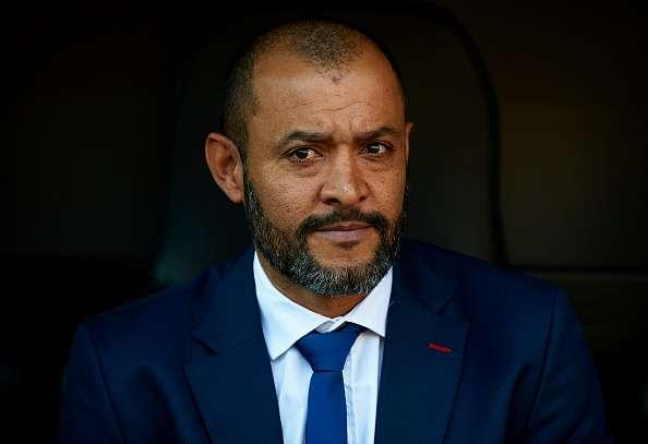 Técnico del Porto quiere salvar a Héctor Herrera