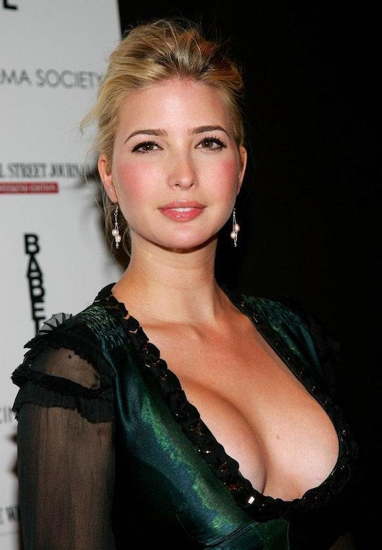 Ivanka-Trump-Hot-3