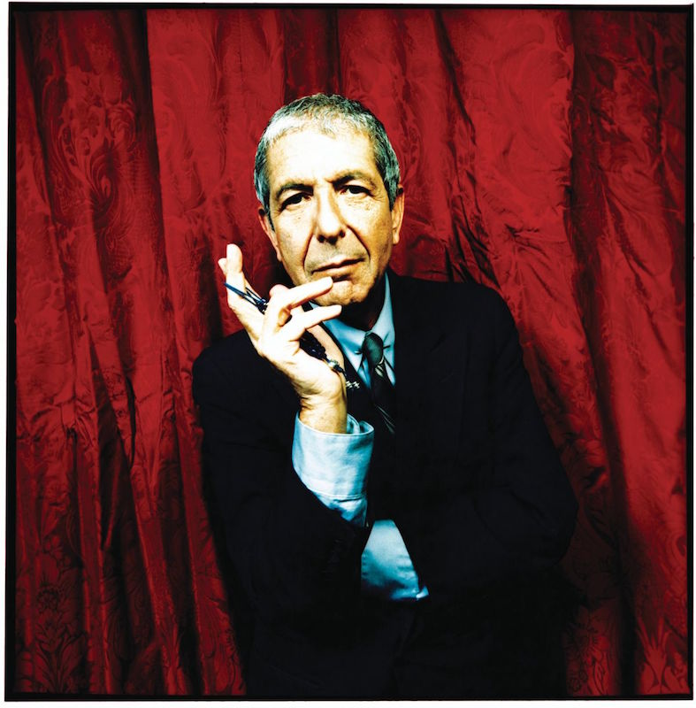 Leonard-Cohen-The-Future-Subtitulada