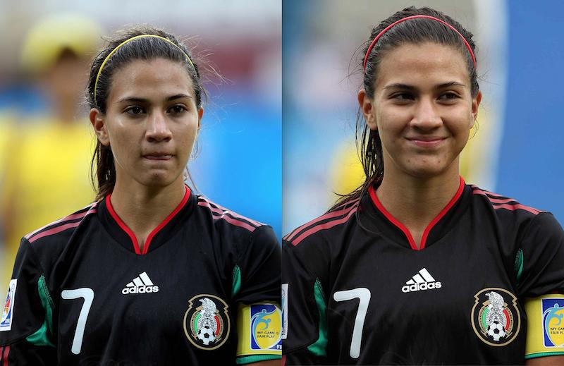 Fotos: Mexsport