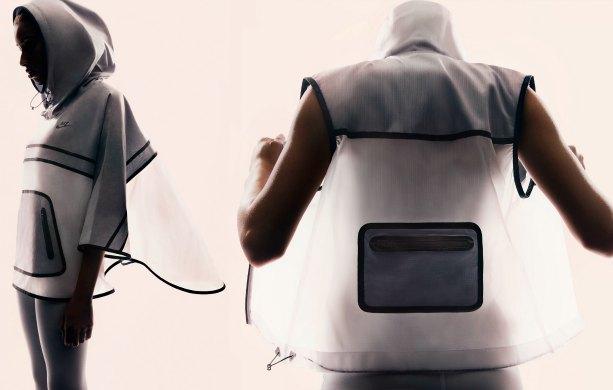Tecnología aplicada a la ropa deportiva - Estadio Deportes 2ada106123b6f