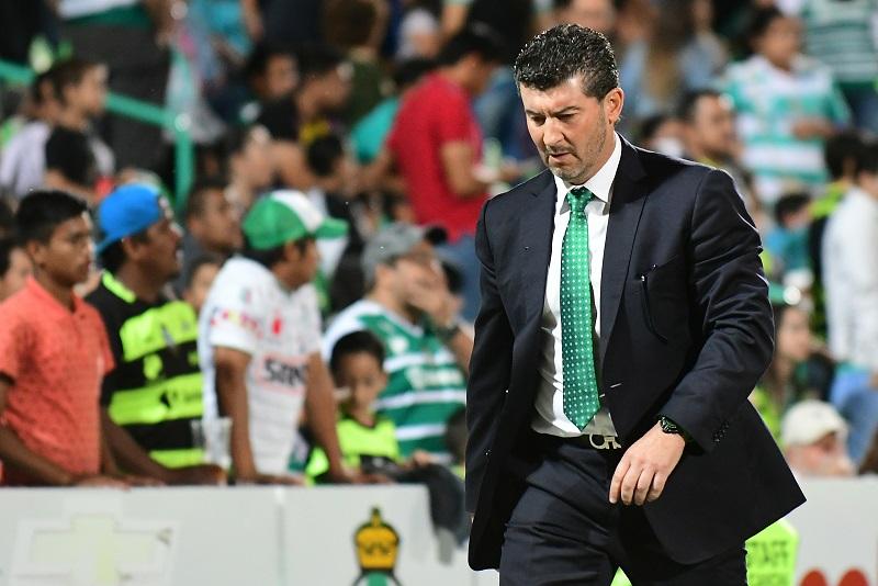 Chepo de despidió del torneo ante su afición con un triunfo. Foto: Mexsport