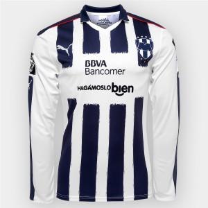 ... las playeras más populares del futbol mexicano. Jersey Chivas. Chivas.  Jersey Monterrey f8fc8a2261291
