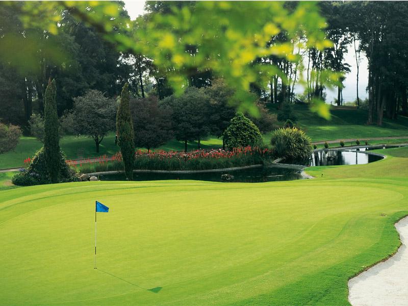 Sura Golf Tour llega a México