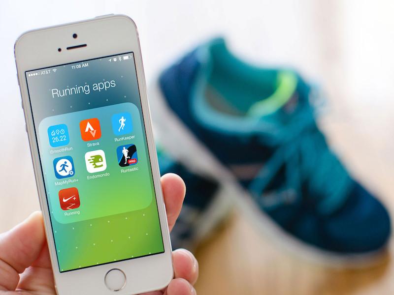 Francia prohibirá usar Smartphones a menores