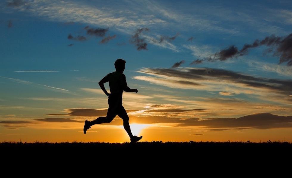 ¡Lesiones más comunes en los Runners!