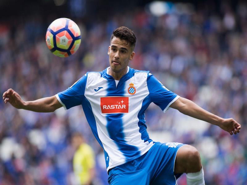Espanyol pide al Porto una 'rebaja' por Diego Reyes