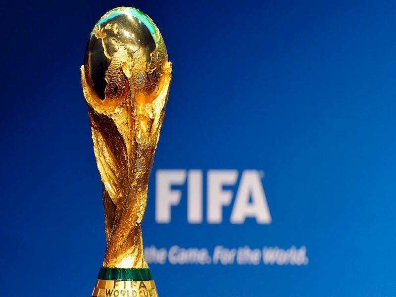 Mundial 2026 tendría tres partidos inaugurales a la vez