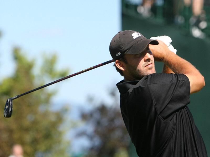 Tony Romo quiere jugar el US Open