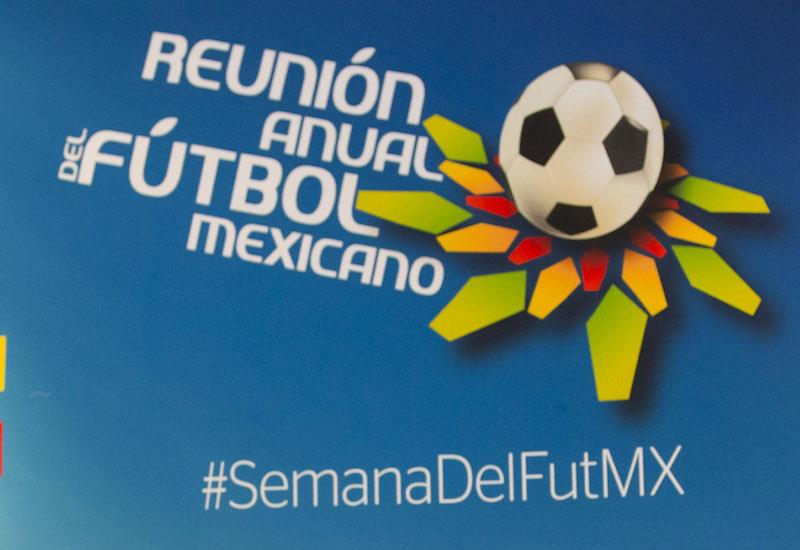 "Comienza la ""Semana del Futbol"" en la Liga MX"