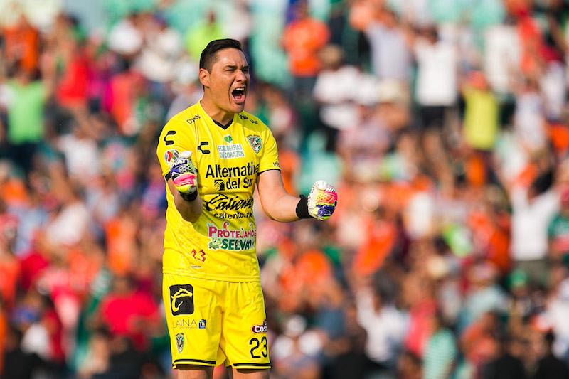 Moisés Muñoz ya tendría equipo