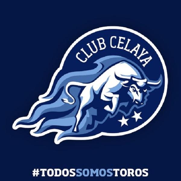 Los 'Toros' de Celaya enfrentarán a Cruz Azul