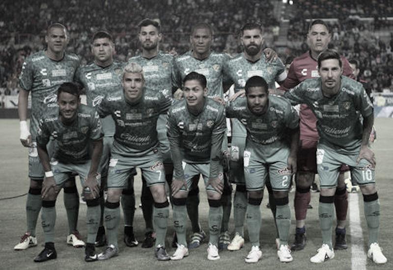 Jaguares desaparece del futbol mexicano