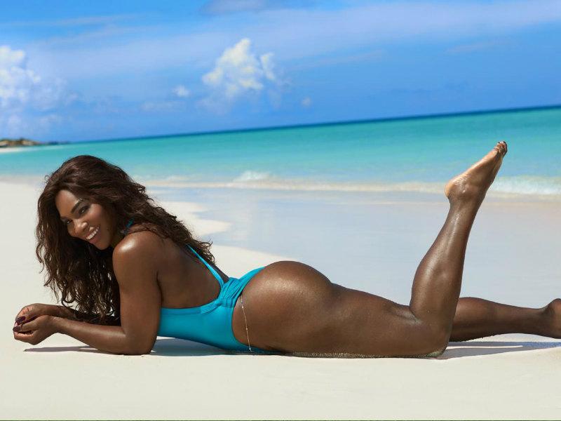 Serena Williams responde a John McEnroe