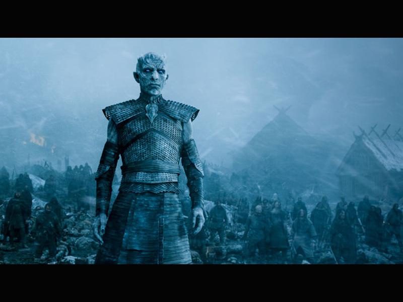 HBO Go: La forma más fácil de ver Game of Thrones