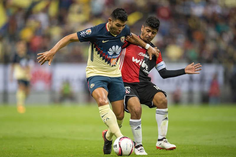 OFICIAL: Se suspende la Fecha 10 de la Liga MX