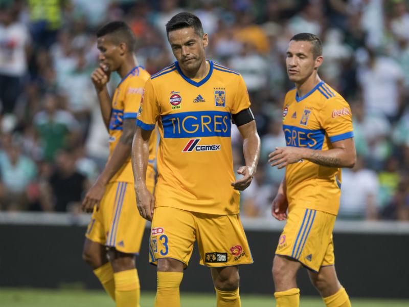 'Juninho' acusa de falta de profesionalismo al Atlas